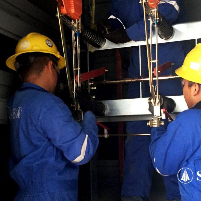 mantenimiento-subestaciones6