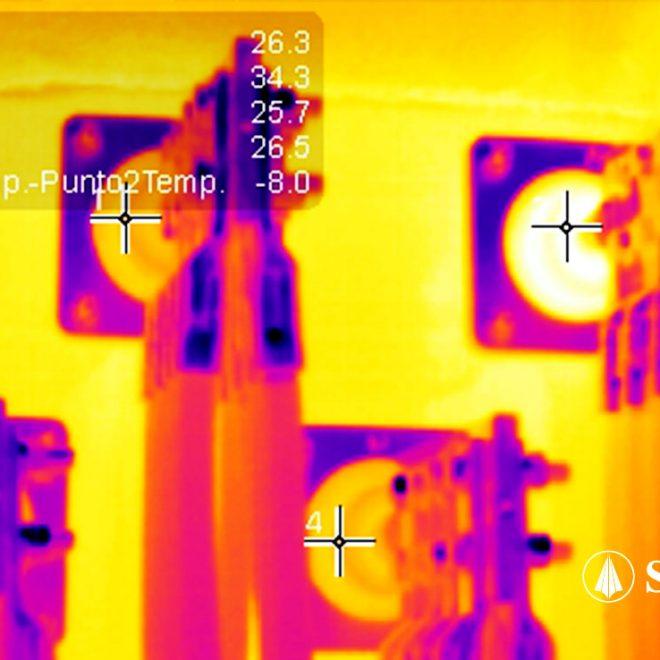termografia5